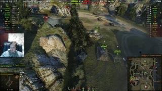 УСПЕТЬ ДО 3 ЧАСОВ, ИНАЧЕ БУДЕТ ПОЗДНО... ЕЩЕ РОЗЫГРЫШ ГОЛДЫ. World of Tanks