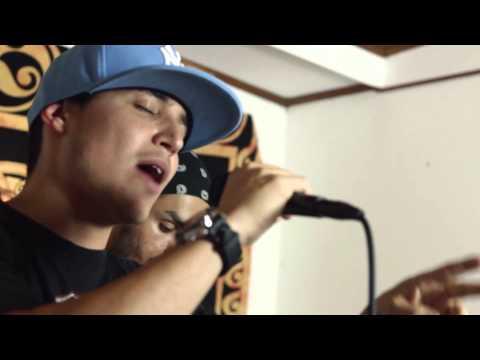 Zhaocai Mao 12- Mensajeros Latinos, �Donde