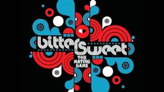 Bitter:Sweet - Our Remains