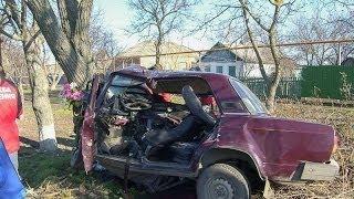 Аварии и ДТП на видеорегистратор Январь 2014 ❶❶❻ Compilation of accidents January 2014(, 2014-01-21T19:18:31.000Z)