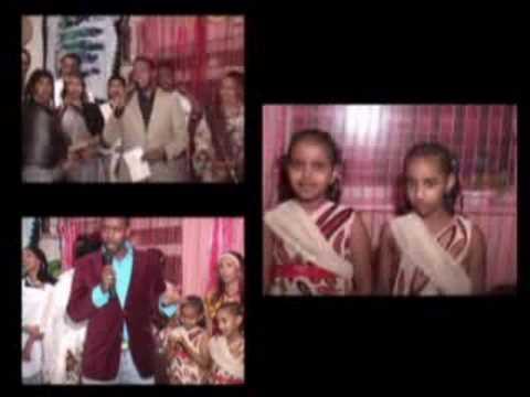 somali culture show