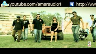 New Punjabi Songs 2012 | COMMENT | DHARAMPREET & MISS POOJA | Punjabi Songs 2012
