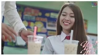 Yêu Em Mất Rồi   Hồ Phong An   MV Ca Nhạc Học Đường 2018  Official Music Video 4k