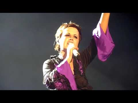 NEW! Ode to My Family (The Cranberries, Remastered Zenith, Paris)