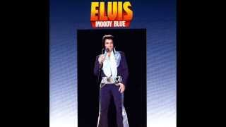 Watch Elvis Presley If You Love Me let Me Know video