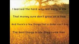 Jake Owen - Don