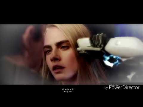 Valerian and Laureline [Best Moments]