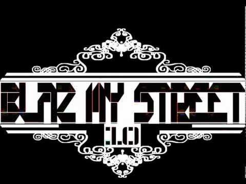 04 Blaz My Street Huko