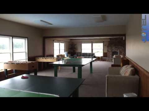 Pennsylvania Christian Retreat Center
