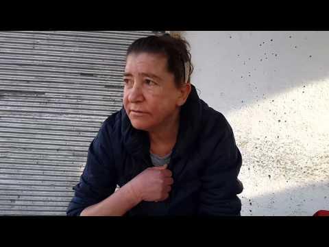 Nurdan Abla Yine Bizi Fırçalıyor!!!  27. Video  :))) 720p HD