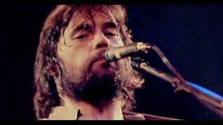 "Little Feat ""Willin' / Don't Bogart that Joint"" Live Dallas, TX June 2, 1978"