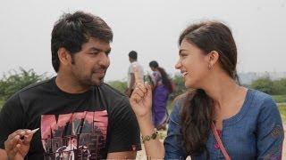 Entharaa Entharaa Full Song HD from Thirumanam Ennum Nikkah