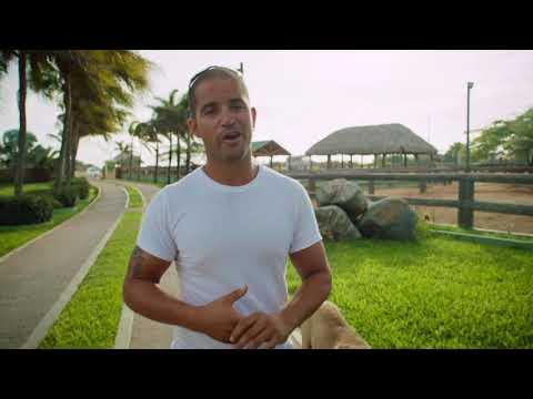 Aruba Adventure - Philips Animal Garden