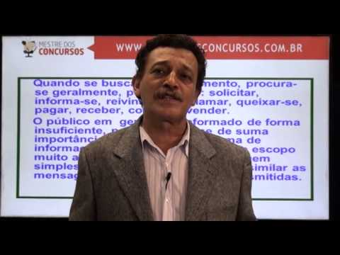 Vídeo Unopar cursos e mensalidades