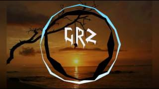 GRZ - Last Hug