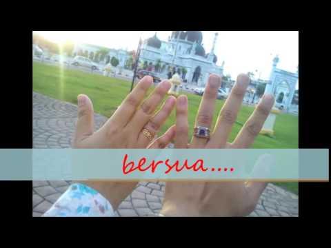 Seroja - Search (lirik)