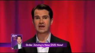 jimmy carr's best roasts ever