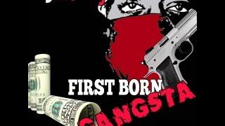 DJ KENNY FIRST BORN GANGSTA DANCEHALL MIX OCT 2015