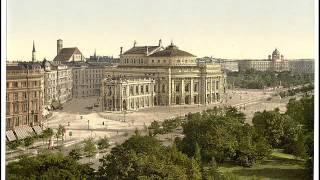 Czerny    Divertissement de Concert op 204