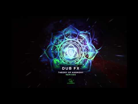 Dub FX  Flow BCee & Villem Remix