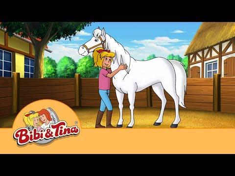 Bibi & Tina - Der Pferdeflüsterer