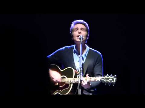 Richard Marx - How Can I Miss You - Shepherd's Bush O2 - April 2013