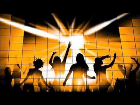 Groove Armada - Live at OM Records Party, Villa 221, Miami -24 3 2012.