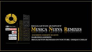 Download J.  BALVIN FT.  FARRUKO -  6AM -  GROOVE REMIX BODEGA FLAVA MP3 song and Music Video