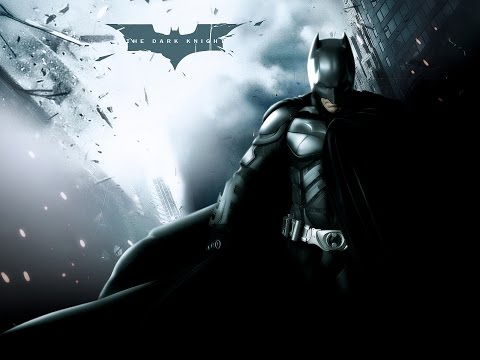 The Dark Knight à The Dark Knight Rises :  De la réussite à l'échec