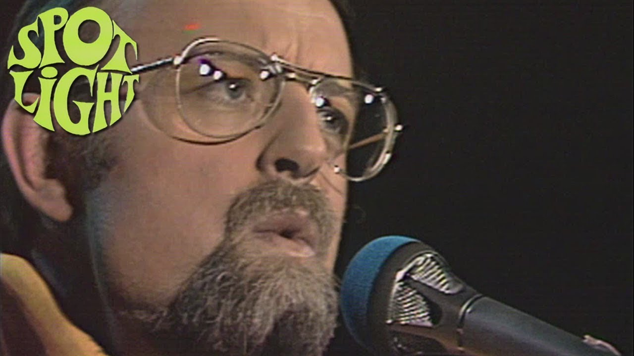 roger whittaker mexican whistle live on austrian tv 1977 youtube. Black Bedroom Furniture Sets. Home Design Ideas