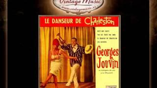 Georges Jouvin And His Orchestra -- Les Carottes (VintageMusic.es)