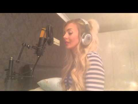Wasn't expecting that - Jamie Lawson Samantha Harvey Cover