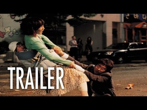 Seducing Mr  Perfect - OFFICIAL TRAILER - Daniel Henney and
