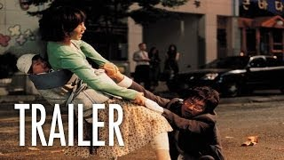 Saving My Hubby - OFFICIAL TRAILER - Bae Doona Korean Comedy
