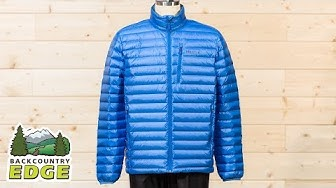 Marmot Quasar Nova Jacket