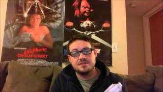 WWE Royal Rumble 2014 Review!! The Disappointment Continues!!
