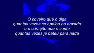 Play Balada Da Rita