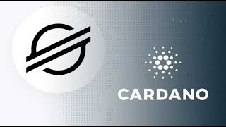 Cardano & Stellar KEY Updates; Ripple Invests in Web Creator Platform; Weiss Top Crypto Tech