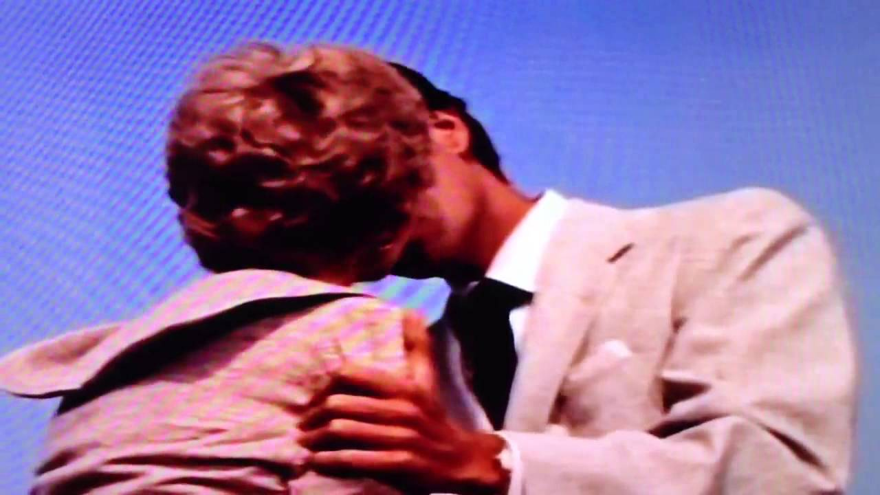 A Kiss Before Dying 1956 Youtube
