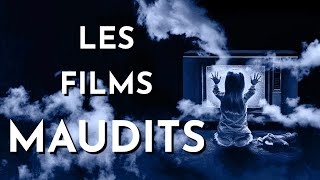 LES 5 FILMS MAUDITS LES PLUS MYSTÉRIEUX