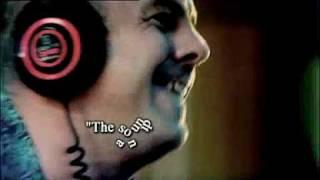 Baixar Fatboy Slim - Greatest Hits: Why Try Harder - TV Ad