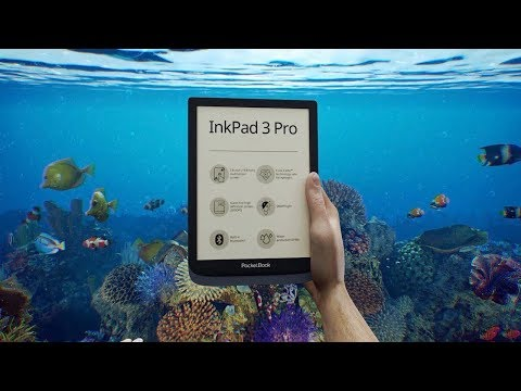 pocketbook-inkpad-3-pro---your-big-screen-reading-expert