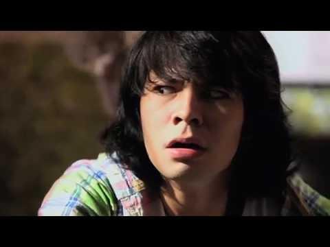 Pocong ngesot (HD on Flik) - Trailer