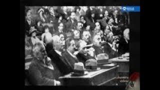 <span class='as_h2'><a href='https://webtv.eklogika.gr/dimokratia-keklitai-4o-epeisodio-v-meros-19-04-2019' target='_blank' title='Δημοκρατία Κέκληται  (4ο Επεισόδιο/β! Μέρος)   (19/04/2019)'>Δημοκρατία Κέκληται  (4ο Επεισόδιο/β! Μέρος)   (19/04/2019)</a></span>