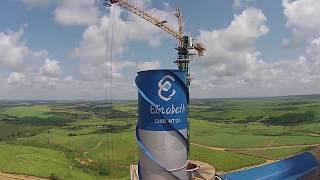 A construção de um sonho Cimento Elisabeth (81) 3543.1910 / Whatsapp: 9.8822.7198
