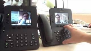 cisco video callmanager 8900 8941 8945 89xx cuvillier