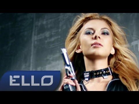 Смотреть фильмы онлайн в хорошем HD 720p качестве, Скачать