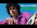 watch he video of Arlo Guthrie - The Birchmere - Feb 18, 2017