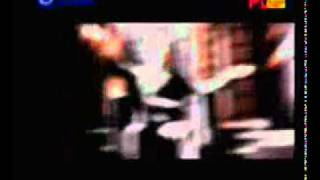 Koil Feat Ahmad Dhani Vc Kenyataan Dalam Dunia Fantasi.flv.mp3