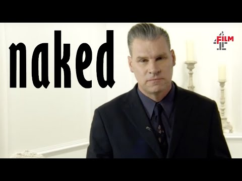 Mark Kermode introduces Mike Leigh's Naked | Film4